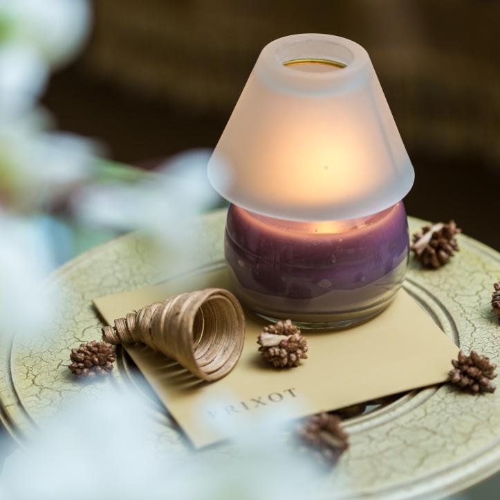 Aroma Lamp.jpg